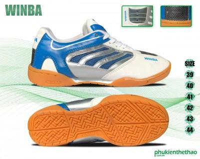 Giày cầu lông Winba