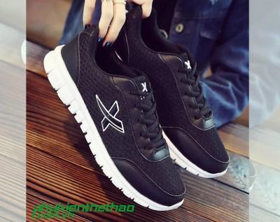 Giày Running X 1