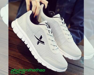 Giày Running X