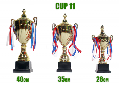 Cup 11