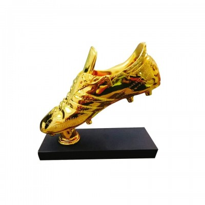 Cup Chiếc Giày Vàng