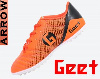 Giày bóng đá Arrow Cam