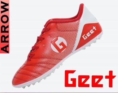 Giày bóng đá Arrow Đỏ