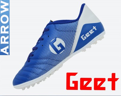 Giày bóng đá Arrow Xanh Dương