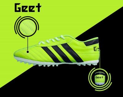 Giày bóng đá 3 Sọc Chuối