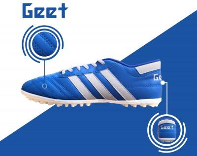 Giày bóng đá 3 Sọc Bích