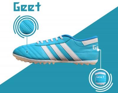 Giày bóng đá 3 Sọc Ya