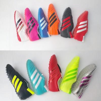 Giày bóng đá cỏ nhân tạo 3 Sọc