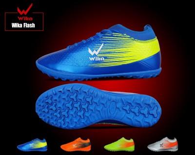 Giày Wika Flash Xanh Dương