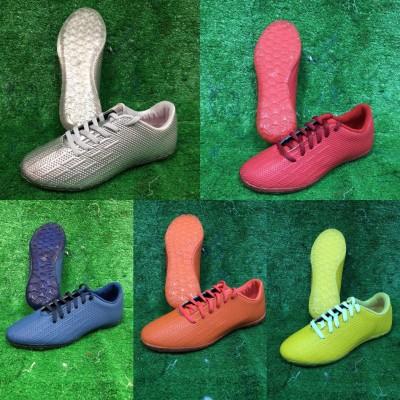Giày bóng đá cỏ nhân tạo trẻ em