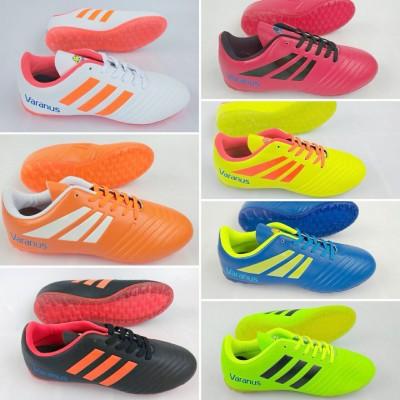 Giày bóng đá cỏ nhân tạo Varanus