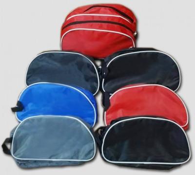Túi đựng giày 2 ngăn