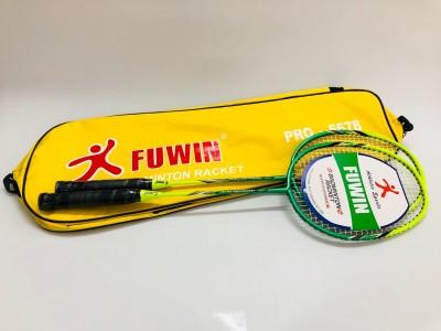 Vợt cầu lông FUWIN 5678