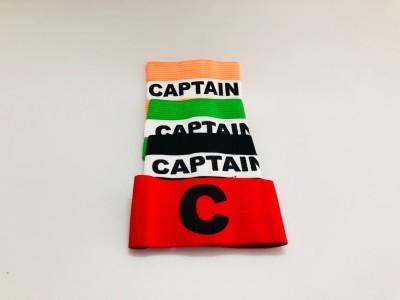 Băng đội trưởng