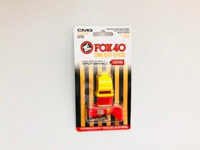 Còi Fox 40- fox 80