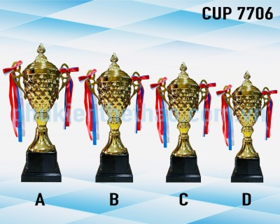 CUP 7706