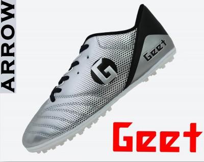 Giày bóng đá Arrow Bạc