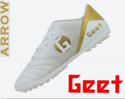 Giày bóng đá Arrow Trắng