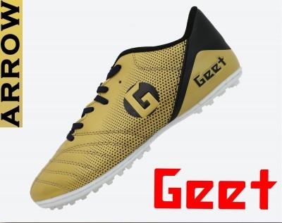 Giày bóng đá Arrow Vàng