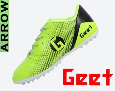 Giày bóng đá Arrow Xanh Chuối