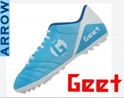 Giày bóng đá Arrow Xanh Ya