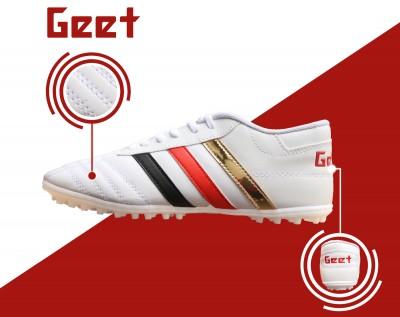Giày bóng đá 3 Sọc Đặc Biệt